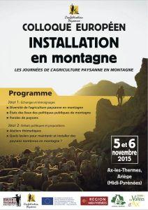 Affiche_colloque_montagne2015